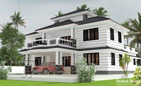 215 square feet in meters category archive for double story house designs myhomemyzone com