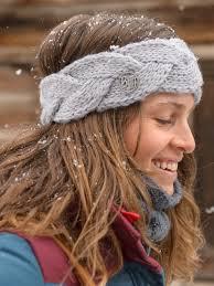 knit headband knit headband kamiv official site