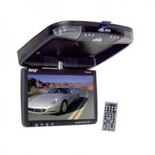 Meilleur Appui Tête Dvd 2018 Autotech Auto Cause Multimédia Tv Dvd Appuie Tête Plafonnier