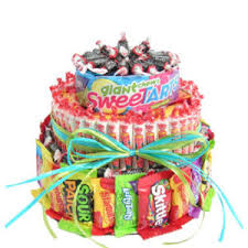 cake gift baskets birthday cakes premium flowers delivery