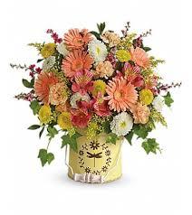 burlington florist teleflora s country bo burlington ma florist