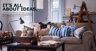home interior catalog 2013 ikea catalog 2013 en usa