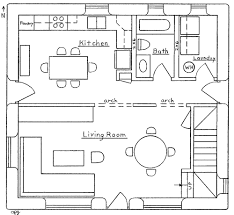 hot house plans hot climate house plan earthbag house plans