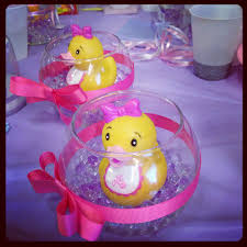 baby shower center pieces baby shower pinterest baby shower baby shower center pieces