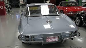 volkswagen brasilia for sale 1966 chevrolet corvette for sale near summerville georgia 30747