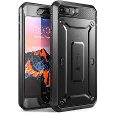 black friday deals for iphone 7 amazon amazon com iphone 7 heavy duty cases cell phones u0026 accessories