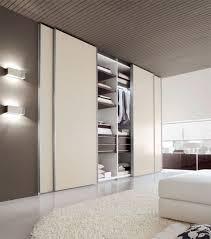 the 25 best almirah designs ideas on pinterest door detail