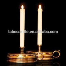 battery operated window candles onair battery operated