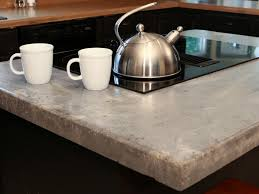 at home countertops 101 bossier press tribune concretecountertopdiy