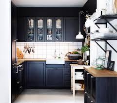 2014 Kitchen Ideas Small Basement Kitchen Design Ideas Small Kitchen Designs With