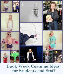 book week 2014 parade costumes children u0027s books daily