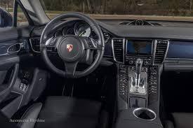porsche panamera 2015 interior review 2015 porsche panamera e hybrid ebay motors blog