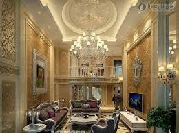 luxury living room ceiling interior design photos luxury modern living room with stunning ceiling design ideas in