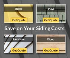 Estimate Cost Of Vinyl Siding by Vinyl Siding Costs Calculate 2017 Prices Installation Now