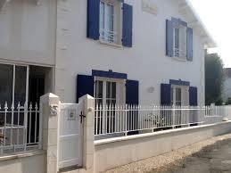 chambre d hote st palais sur mer chambres d hôtes villa mirabelle chambres palais sur mer