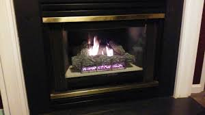 gas fireplace repair dallas home decorating interior design