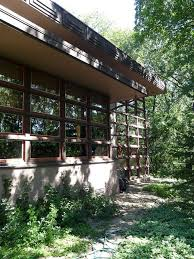 11 best flw u james mcbean images on pinterest prefab houses