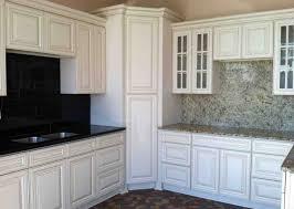 Kitchen Cabinets Antique White 33 Best Maple Cabinets Images On Pinterest Maple Cabinets Maple