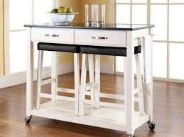 small kitchen island cart kitchen small kitchen cart and 38 target microwave cart kitchen