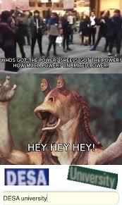 Captcha Memes - do we do captcha memes prequelmemes