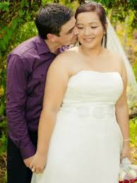 preloved wedding dresses brisbane queensland
