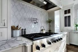simple kitchen backsplash kitchen tips on choosing the tile for your kitchen backsplash