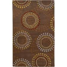 11 X 12 Area Rug Capel Area Rugs Rugs The Home Depot