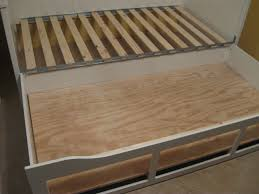 bed review malm assembly tips and tricks tutorial for use with