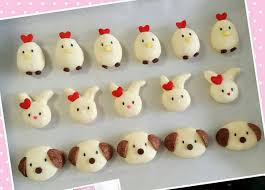 sheep german cookie recipe ideas for other animals