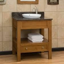 Bathroom Vanity Double by Bathroom Sink Cool Bathroom Vanities Double Bathroom Sink Single