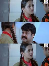 Plain Memes - chotta mumbai malayalam movie plain troll memes collection
