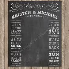 wedding backdrop chalkboard custom chalkboard wedding photo backdrop printable
