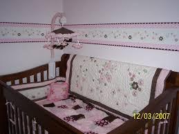 wallpaper for baby nursery wallpapersafari
