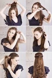 step by step twist hairstyles makeup with images with asian makeup step by step with step by
