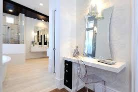 Vanity Table Set Ikea Vanities Full Size Of Bedroom Furnituremodern Vanity Table Small