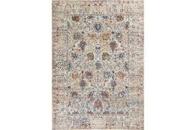 Grey And Orange Rug 8x10 Area Rugs To Fit Your Home Decor Living Spaces