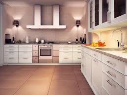 Floors And Decor Houston Flooring Cozy Kitchen Decor With Interceramic Tile Floor And