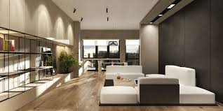 livingroom interiors how to decorate a large living room