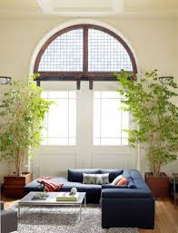 decorating large living room 13 strategies for making a large room feel comfortable