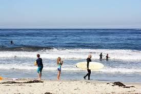road trip eight exciting california family summer getaways