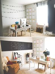 etagere shabby chic home office home office makeover shabby chic style desc