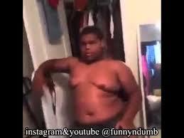 Fat Black Kid Meme - black fat kid drinki br iframe title youtube video player width