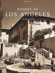 houses of los angeles 1920 1935 by acanthus press llc issuu