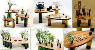 handmade home decorations recycling ideas for home decor beauteous decor diy handmade home
