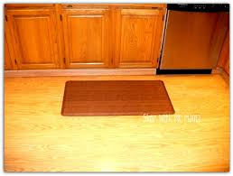 L Shaped Kitchen Rug Kitchen Gel Kitchen Mats For Comfort Creating The Ultimate Anti