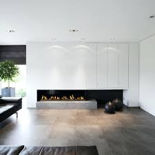 modern interior fireplaces fireplace design ideas cozy home indoor