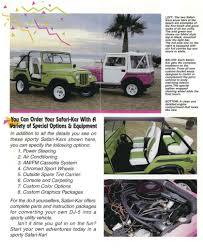 jeep painting canvas safari kar ewillys