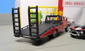 Ford F150 Truck Ramps - 0000000000 jpg