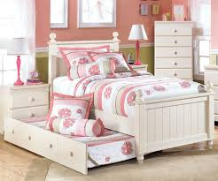 Full Size Bedroom Sets For Cheap Kids Furniture Astounding Cheap Childrens Beds Kids Beds With