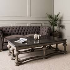 coffee table baluster coffee table with great woodcroft